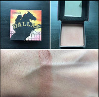 Benefit Cosmetics Dallas Box O' Powder uploaded by Rania Z.