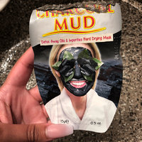 Montagne Jeunesse 7th Heaven Charcoal Masque uploaded by Britnee J.