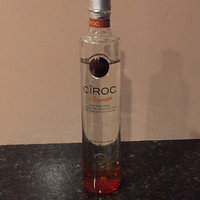 Ciroc Amaretto Vodka  uploaded by Sherece B.