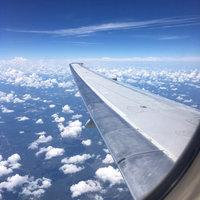 Delta Airlines uploaded by Takiea P.