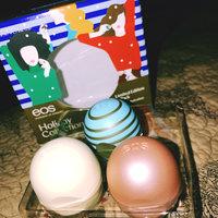 eos 3-pc. Lip Balm Set uploaded by Morgan M.