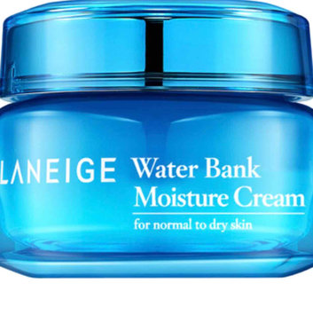 Laneige Water Bank Moisture Cream uploaded by Evelise L.