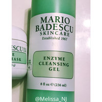 Mario Badescu Enzyme Cleansing Gel uploaded by Melissa M.