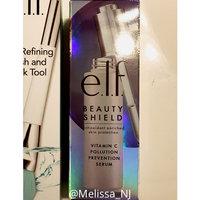 e.l.f. Beauty Shield™ Vitamin C Pollution Prevention Serum uploaded by Melissa M.