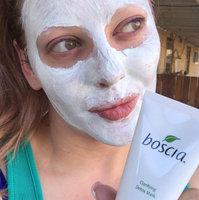 boscia Clarifying Detox Mask uploaded by Sara B.