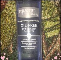 Neutrogena Oil-Free Eye Makeup Remover uploaded by Abigayle D.