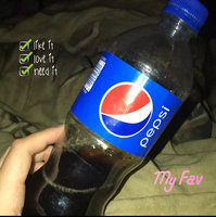 Pepsi-Cola® Made with Real Sugar uploaded by Haylee S.