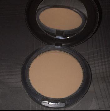 MAC Studio Fix Powder Plus Foundation uploaded by Julez M.