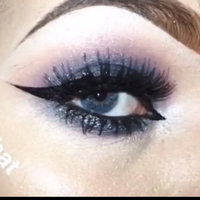 NYX Collection Noir Black Liner uploaded by Paige O.