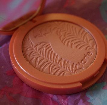 tarte Amazonian Clay 12-Hour Blush uploaded by Kim D.