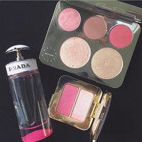 Prada Candy Kiss Eau de Parfum uploaded by Cherise1676 ..