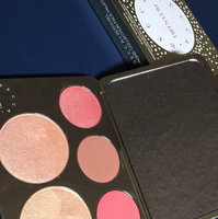BECCA x Jaclyn Hill Champagne Collection Face Palette uploaded by Kendall C.