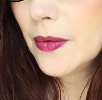 Photo of Dior Addict Lipstick Hydra-Gel Core Mirror Shine uploaded by Christine P.