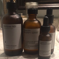 Perricone MD Nutritive Cleanser-with Alpha Lipoic Acid and DMAE uploaded by Erica J.