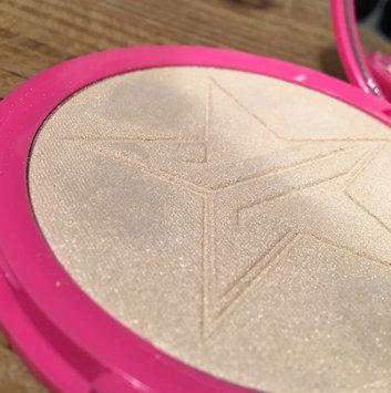 Jeffree Star Skin Frost uploaded by Briarna N.