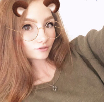 Snapchat, Inc. Snapchat uploaded by Jacee W.