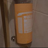 Dr. Bronner's 18-in-1 Hemp Citrus Pure - Castile Soap uploaded by Sasha R.