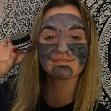 boscia Charcoal Pore Pudding Intensive Wash-Off Treatment uploaded by Mikayla M.