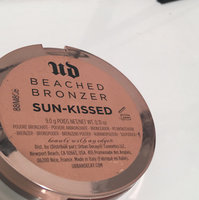 Urban Decay Beached Bronzer uploaded by Briarna N.