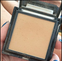 Benefit Cosmetics Hello Flawless Powder Foundation uploaded by Lisa P.