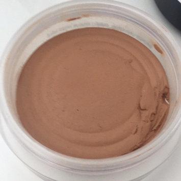 Soleil Tan De Chanel Bronzing Makeup Base uploaded by Amanda T.