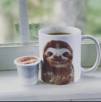 Photo of Tim Hortons Original Single Serve K-Cups uploaded by Amy N.