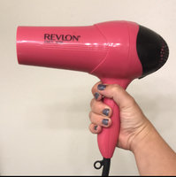 Revlon 1875W Frizz Control Hair Dryer uploaded by Chloe R.