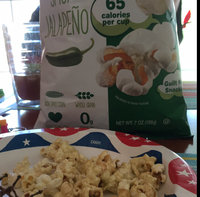 Spicy Jalapeno Popcorn uploaded by Aly F.