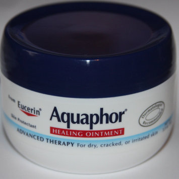 Aquaphor Healing Skin Ointment uploaded by Felicia H.