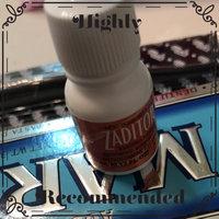 Zaditor Antihistamine Eye Drops uploaded by Torie P.