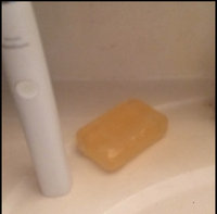 Neutrogena Facial Cleansing Bar uploaded by Marisa E.