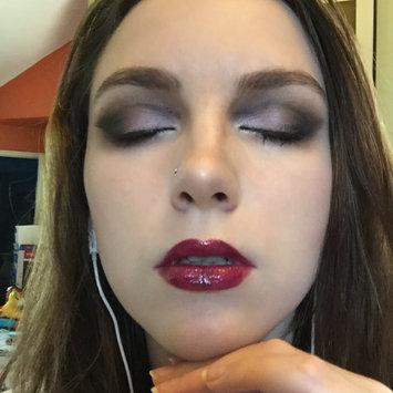 NYX Cosmetics Matte Lipstick uploaded by Moira H.