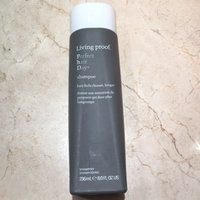 Living Proof Perfect Hair Day Shampoo uploaded by Lucia C.