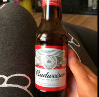 Budweiser Beer uploaded by Becky D.