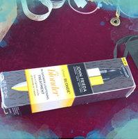John Frieda® Sheer Blonde In-Shower Lightening Treatment uploaded by Kristavel F.