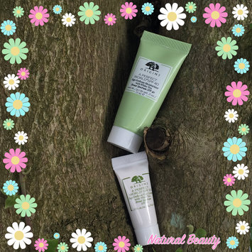 Origins A Perfect World™ Age-Defense Eye Cream with White Tea uploaded by Kate J.