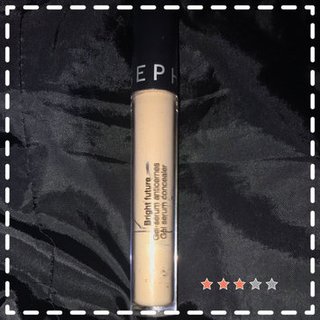 Photo of SEPHORA COLLECTION Bright Future Gel Concealer uploaded by Trinity H.
