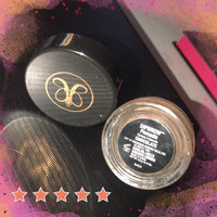 Anastasia Beverly Hills Dipbrow Pomade uploaded by Trinity H.