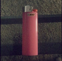 BIC Classice Lighters 5 pk uploaded by Whenyousayitlikethat S.