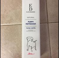 ED Ellen DeGeneres Honey Vanilla Puppy Refresher Spay uploaded by Katherine V.
