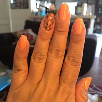 Incoco Accent Nail Strips uploaded by Stacy W.