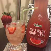 Tropicana® Watermelon Drink uploaded by Tracy M.