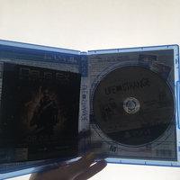 U & I Entertainment Life Is Strange - Playstation 4 uploaded by Abigail L.