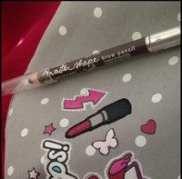 Maybelline Eyestudio® Brow Precise® Shaping Pencil uploaded by Lara-Sophie B.