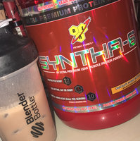 BSN Syntha-6 - 2.91 Lbs. - Chocolate Peanut Butter uploaded by VANESSA R.