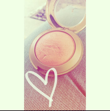 Milani Baked Powder Blush uploaded by Amy C.