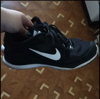 Nike Flex Trainer 5 Women's Cross-Trainers, Size: 7.5, Black uploaded by Karolína C.