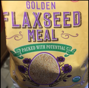 Photo of Bob's Red Mill Golden Flaxseed Meal uploaded by Katherine V.