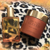 Estée Lauder Limited Edition Bronze Goddess  uploaded by Samantha A.