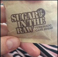 Sugar in the Raw Raw Sugar, 24-Ounce Bags (Pack of 12) uploaded by Ella P.